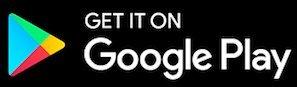 Motorsport Australia Google Play App Store Download button
